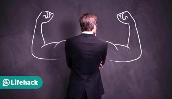 10 مهارت مدیریتی که هر رهبر قدرتمند باید بلد باشد