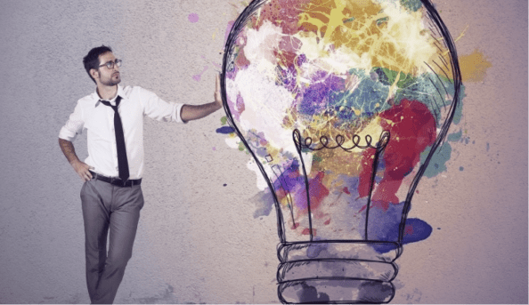 آشنایی با ایده های کسب و کار خلاقانه و پولساز