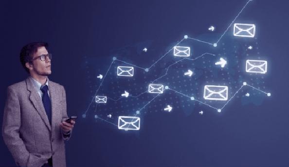 ایمیل مارکتینگ چیست و چگونه بازاریابی را متحول میکند؟