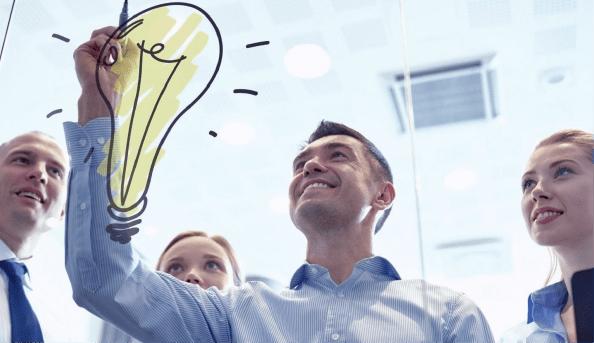هوش هیجانی چیست و چه تحولی در شیوه مدیریت ایجاد میکند؟