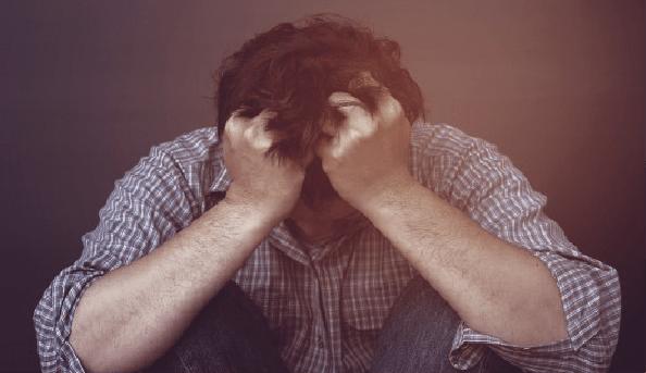 استرس چیست و راههای مقابله با آن چیست