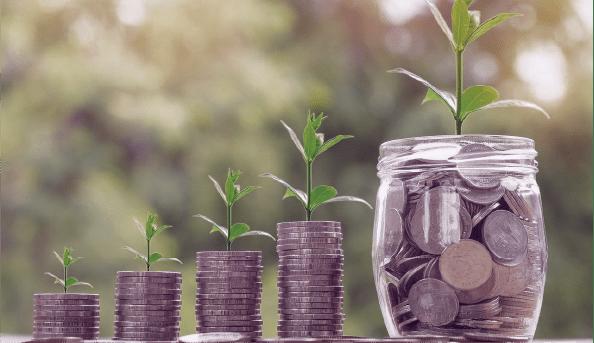 هوش مالی و راهکارهای افزایش آن
