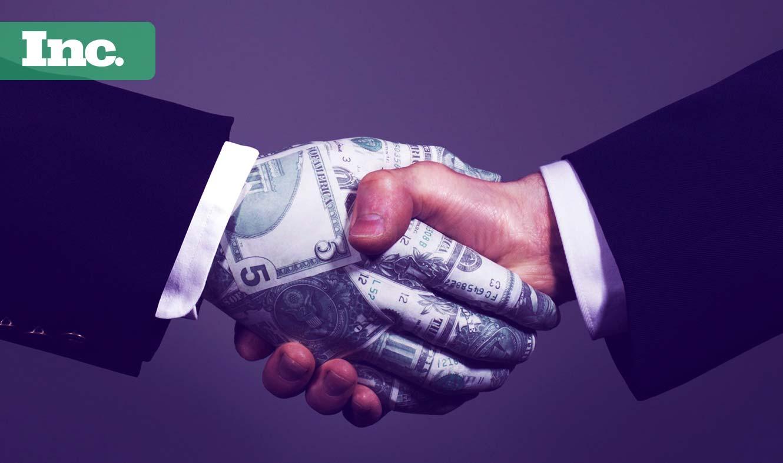 هفت نکته کلیدی که در جذب سرمایه برای استارتآپ خود باید رعایت کنید!