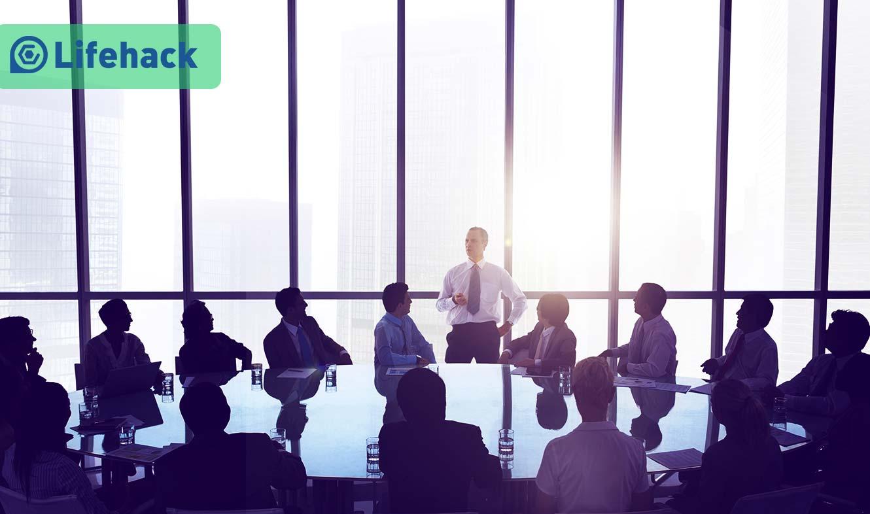 4 ویژگی اساسی رهبری در افراد درونگرا که از آنها رهبرانی درجه یک میسازد cover
