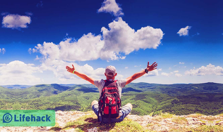 شاد بودن و ۹ گام عملی برای رسیدن به آن