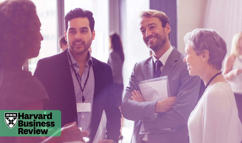 روش های درست و غلط جذب جوانان با استعداد به یک شرکت کسل کننده