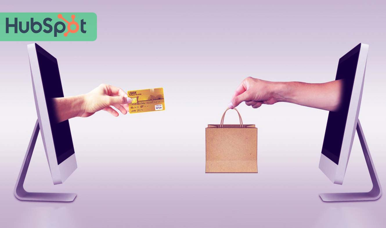 مقدمهای بر بازاریابی دیجیتال و معرفی چند مفهوم متداول آن cover