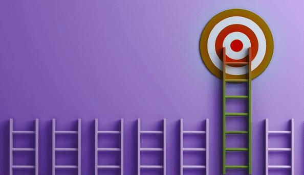 پروموشن چیست و چطور بر بازاریابی و تبلیغات تاثیر می گذارد؟
