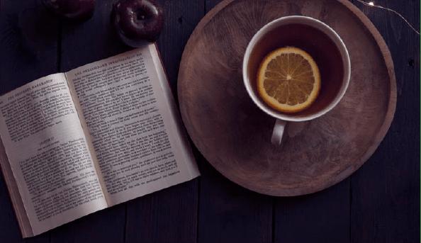 بهترین کتاب های روانشناسی که زندگی شما را متحول می کنند