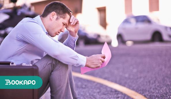 چگونه استرس دوران بیکاری را کنترل کنیم و دچار افسردگی نشویم؟