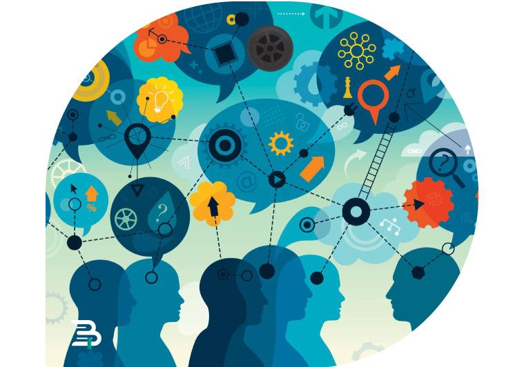 یادگیری چیست