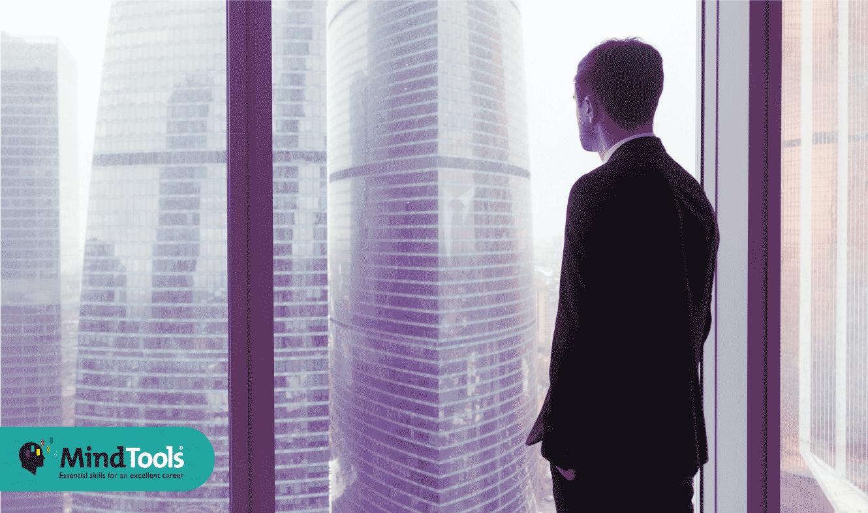 ویژگیهای یک مدیر موفق چیست؟