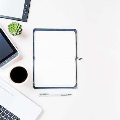 خلاصه کتاب   های افزایش بهره وری و مدیریت زمان | بوکاپو F