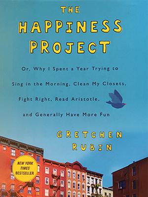 پروژه خوشبختی