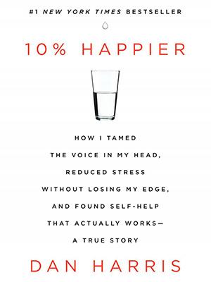 10 درصد شادتر