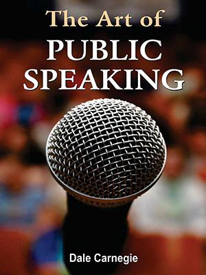 هنر سخنرانی در جمع