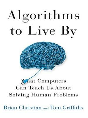 الگوریتم هایی برای زندگی