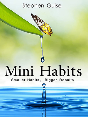 ریز عادت ها