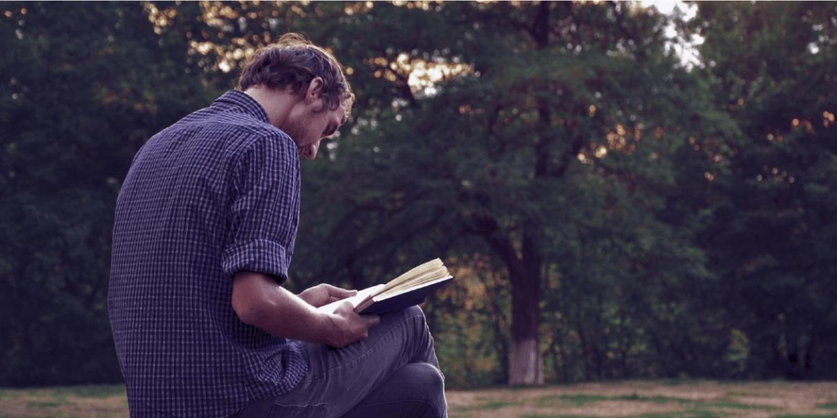خلاصه کتاب ها | بوکاپو TPBVu 1