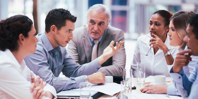 4 کتابی که مهارت و توانایی شما برای مذاکره را بهبود میبخشد