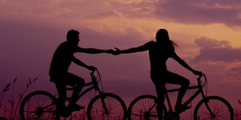 6 کتاب برای بهبود روابط عاشقانه