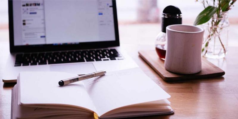 7 کتابی که باید قبل از راهاندازی کسب و کار جدیدتان بخوانید