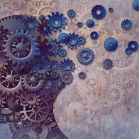 انواع شخصیت در روانشناسی