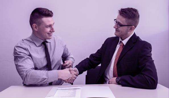 اصول و فنون مذاکره و میزان ارتباط آن با بازاریابی موفق