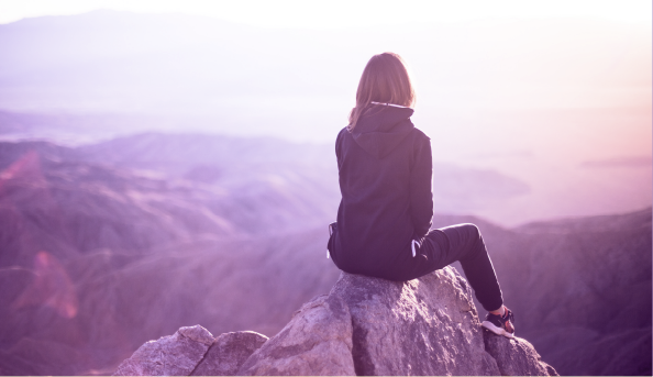 درونگرایی چیست؟ افراد درونگرا چه ویژگی هایی دارند؟