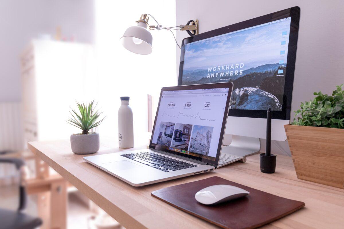 هفت گام اساسی برای تدوین استراتژی بازاریابی دیجیتال