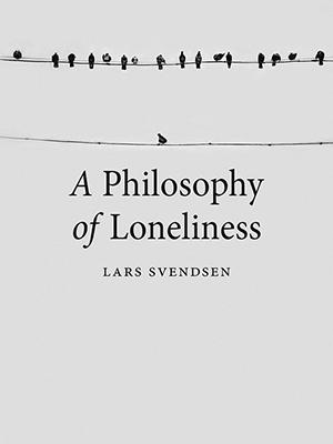 فلسفه تنهایی