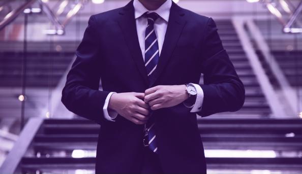 روش های تصمیم گیری در مدیریت