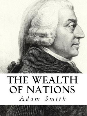 ثروت ملل