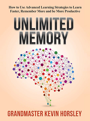 حافظه نامحدود